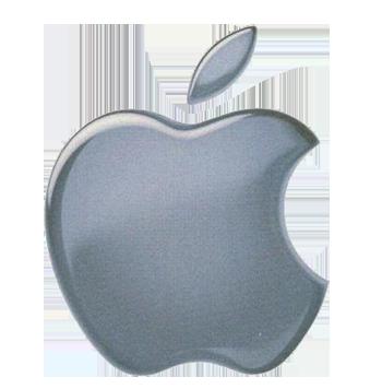 Consulenza informatica Mac